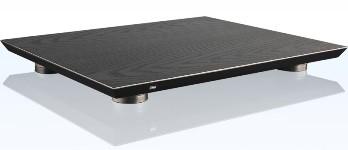 Avid -  isolation platform