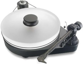 Pro-Ject - RPM-9.1  /  (pre-owned)