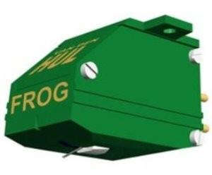 Van Den Hul - FROG Standard