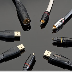 Digital Cables