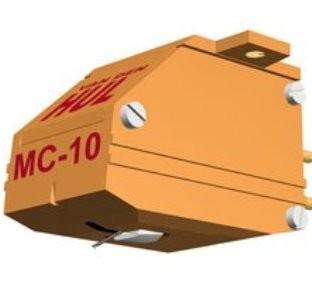 Van Den Hul - MC-10 Special