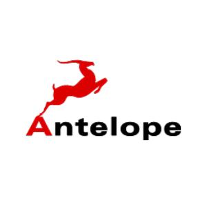 ANTELOPE AUDIO - digital analog audio converters