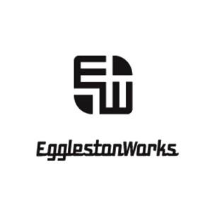 EGGLESTONWORKS - loudspeakers