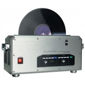 Klaudio - KD-CLN-LP200S
