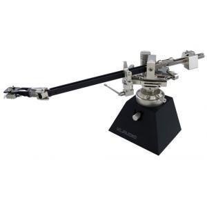 Klaudio - Tangential Tonearm 12-inch Equivalent