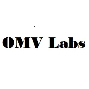 OMV Labs - power cables