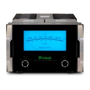 McIntosh - MC 1.2 KW (pre-owned)