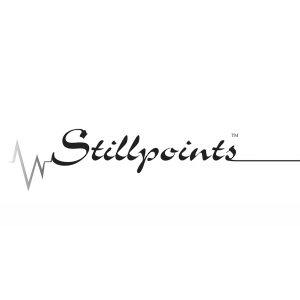STILLPOINTS - damping & isolating