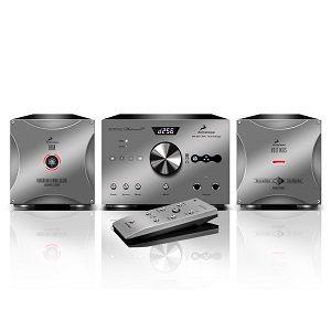 Antelope Audio - Zodiac Platinum