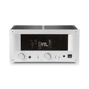 VTL - T 85