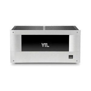 VTL - MB 125