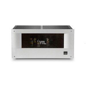 VTL - ST 85