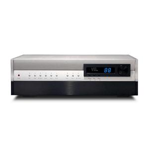 VTL - TL 6.5 Series II