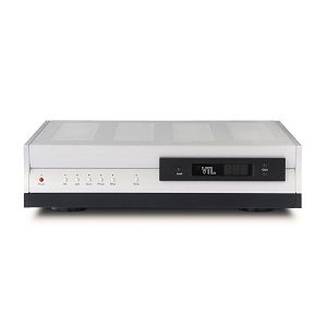VTL - TP 6.5 Phono Stage