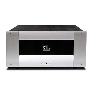 VTL - MB 450 Series III