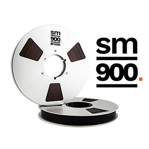 RMT - SM 900