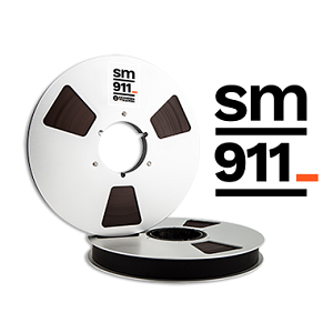 RMT - SM 911