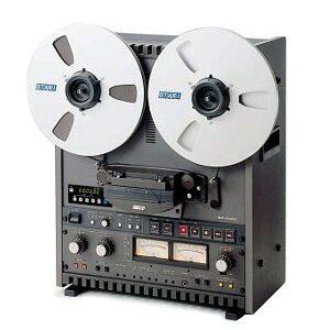Otari - MX-5050 B III