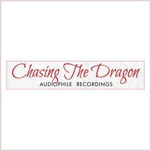 CHASING THE DRAGON - recording studio