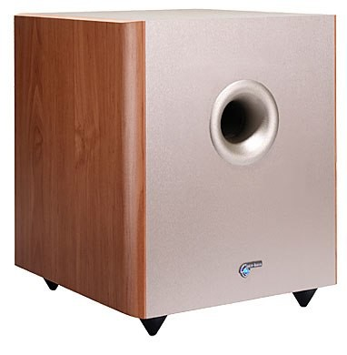 Audio Pro - Sub Level 110 (pre-owned)