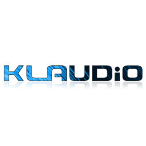 KLAUDIO - vinyl record cleaner