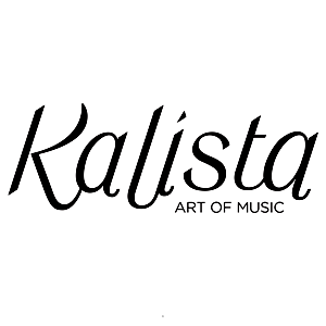 KALISTA - audio systems