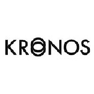 KRONOS - turntables