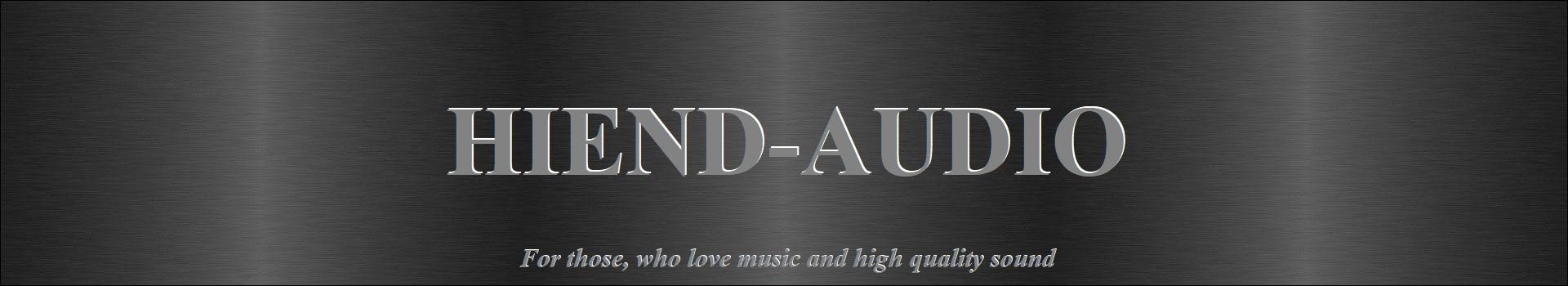 HIEND-AUDIO.-slider.1920x350.1-4