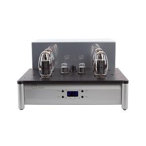 DOSHI AUDIO - power amplifiers