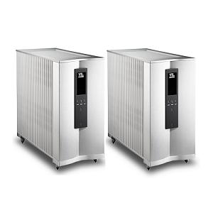 VTL - power amplifiers