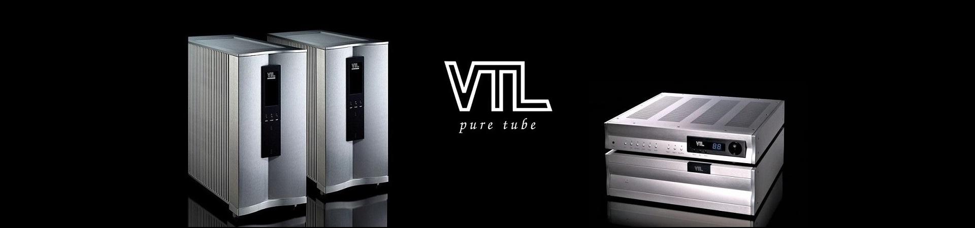 VTL.slider