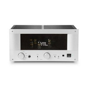 VTL - IT 85