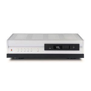 VTL - TP 6.5 II Signature phono preamplifier