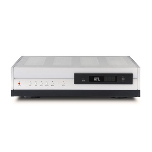 VTL - phono preamplifiers
