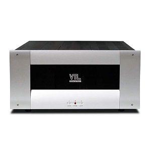 VTL - MB 450 Series III