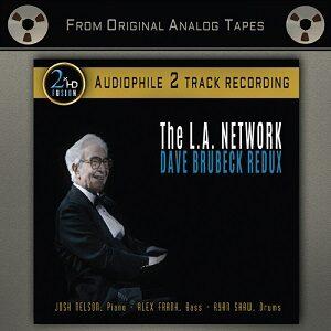 The L.A. Network - Dave Brubeck Redux