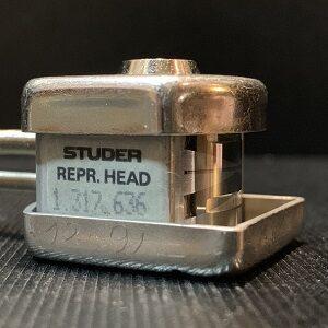 Studer - Repro Head 1.317.636