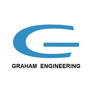 GRAHAM ENGINEERING - tonearms